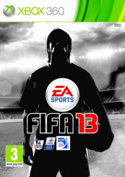 FIFA13_0