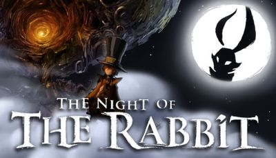 The-night-of-the-rabbit-macosx-money-2