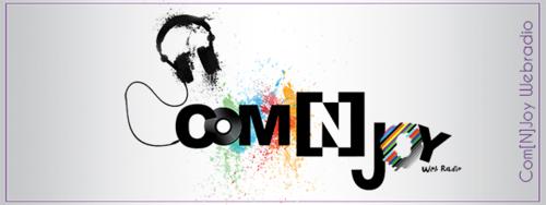 ComNJoy-CNJ-Website