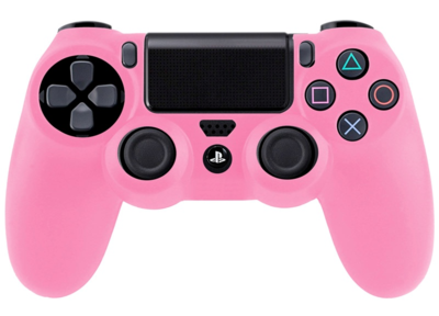 PS4-Game-Controller-Silicone-Case-pink-04032014-3-p