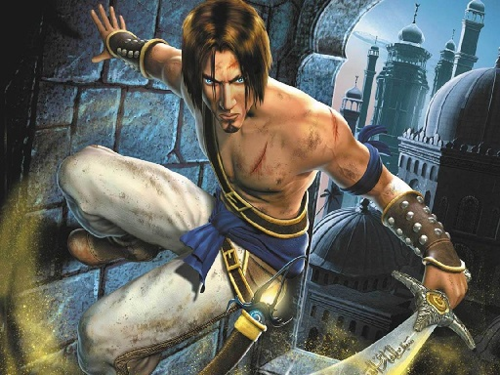 Source : http://bestgamewallpapers.com/files/prince-of-persia-sands-of-time/wall-run.jpg