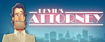 DevilsAttorney_2