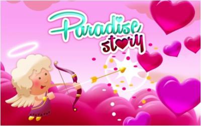 Paradise Story