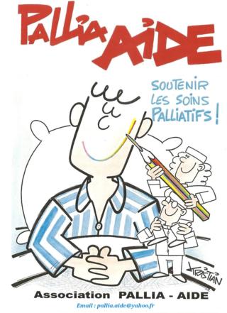 Pallia Aide
