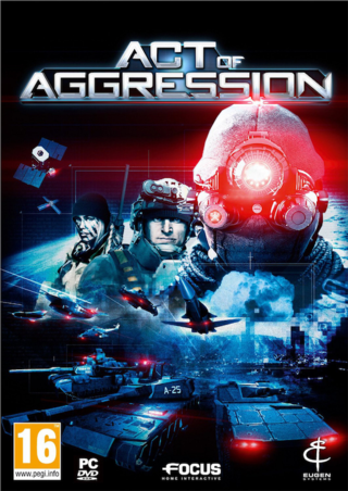 Act-of-aggression-jaquette-ME3050536415_2